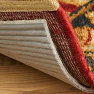 East Bay Rug Cleaning Eco Premium Pad