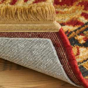 East Bay Rug Cleaning Eco Value Pad